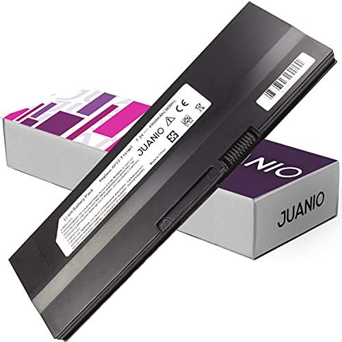 Bateria para portatil ASUS T101MT 7,2V/7,4V 4900mAH - JUANIO -