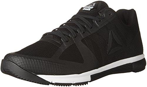 Reebok Speed TR 2.0 - Zapatillas deportivas para mujer