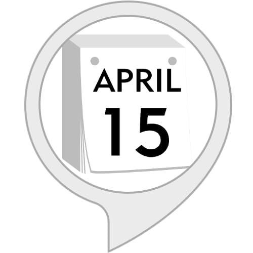 Kalender Ereignisse