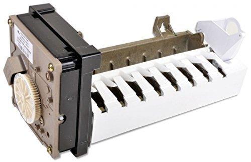 Whirlpool Replacement Refrigerator / Freezer Ice Maker 626661