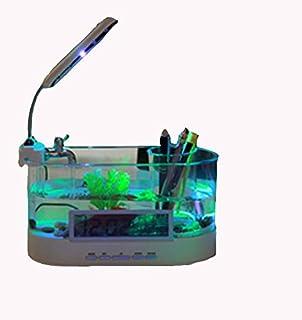 Amazon.es: mini acuario