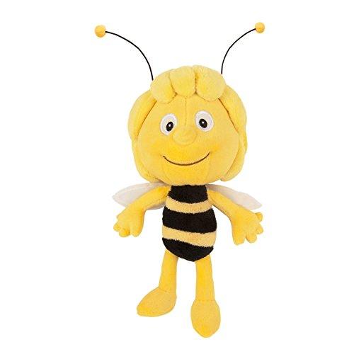 Studio 100 - MEMB00000020 - Die Biene Maja : Plüsch