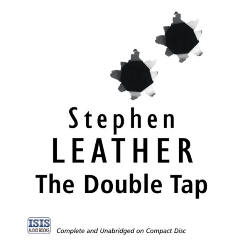 Couverture de The Double Tap