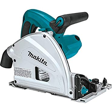 "Makita SP6000J 6-1/2"" Plunge Circular Saw"
