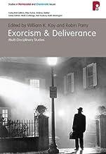 Exorcism and Deliverance