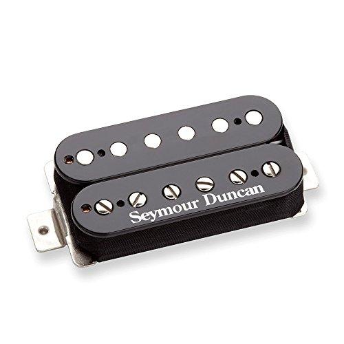 Seymour Duncan 59/Custom Hybrid Black