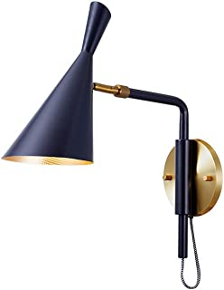 ARTWORKSTUDIO Genesis wall lamp 白熱球付属モデル AW-0509V