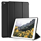 DTTO iPad Air 2 Case (2014 Released), Ultra...