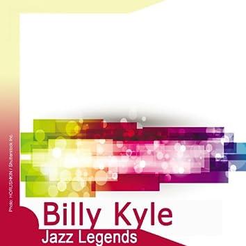 Jazz Legends: Billy Kyle
