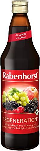 Rabenhorst Regeneration, 6er Pack (6 x 700 ml)