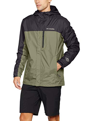 URBAN CLASSICS LONG Peached TECH ZIP HOODY giacca uomo con cappuccio Giacca tb1240