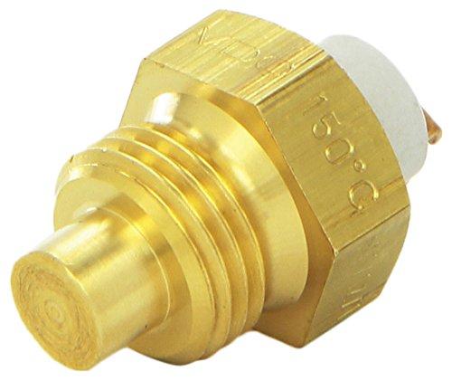 VDO 323-801-012-001D Sensor, à–ltemperatur