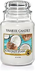 Yankee Candle in Promozione