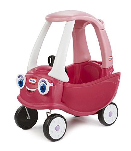 Little Tikes Princess Cozy Coupe, Princess Coupe