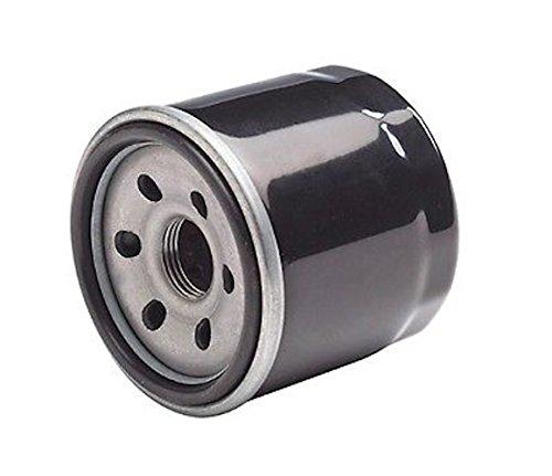 Toro 136-7848 Oil Filter replaces 120-4276