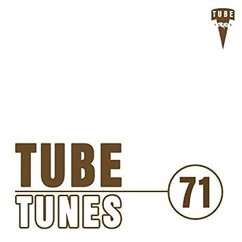Tube Tunes, Vol. 71