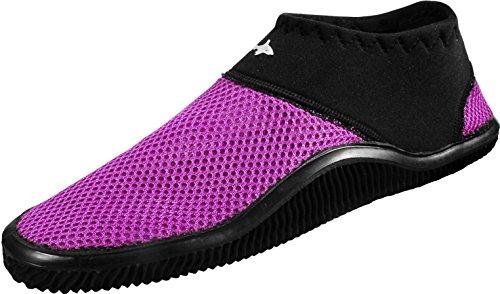 Zapatos Para Alberca marca escualo