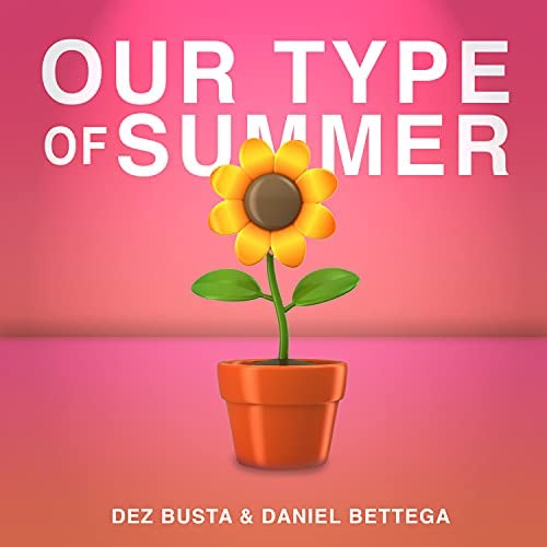 Dez Busta & Daniel Bettega