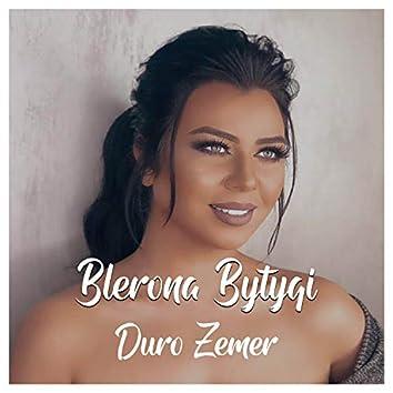 Duro Zemer