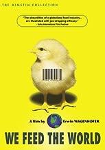 We Feed the World [DVD] [2005] [Region 1] [US Import] [NTSC]