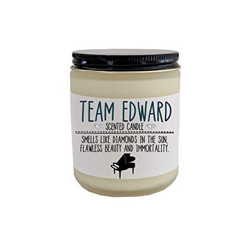 twilight saga merchandise edward - 8