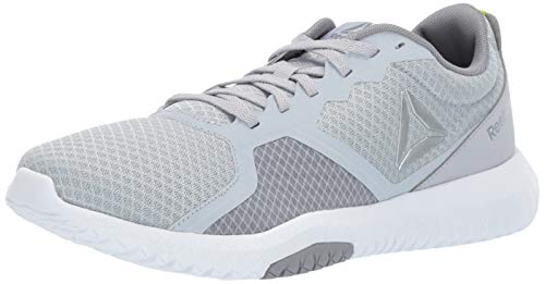 top rated women's cross training shoes 219