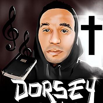 Dorsey the Poet