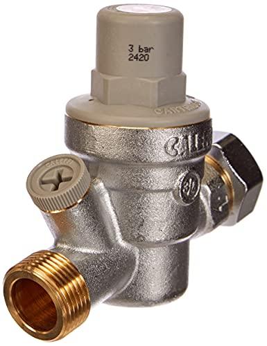 Thermador R5331 Réducteur de pression PM écrou 3/4