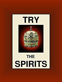 Try the Spirits by [Joseph Nathan Smith]