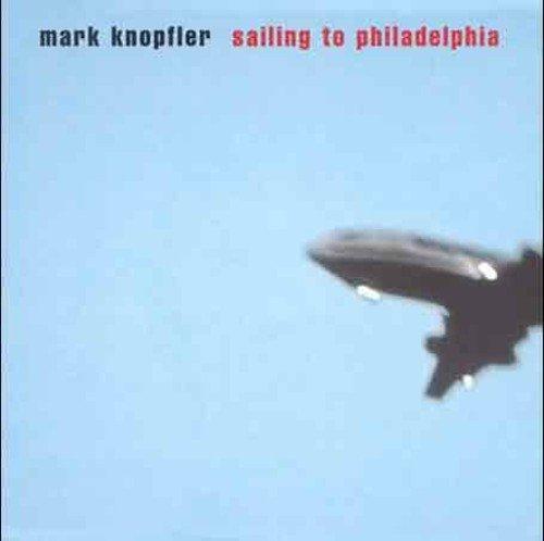 Sailing to Philadelphia [Import Anglais]