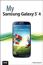 My Samsung Galaxy S 4