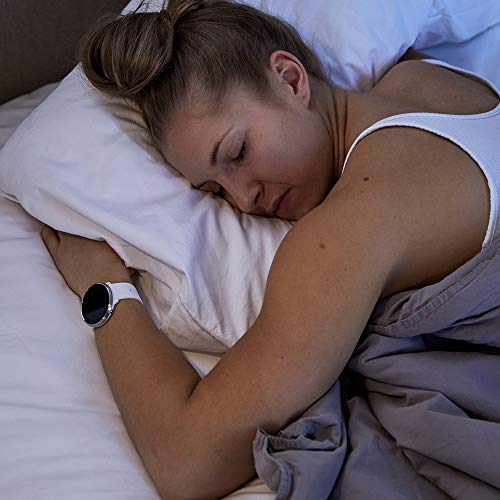 ポラールPOLARIGNITEブラックM/LGPSフィットネスウォッチ心拍活動量計睡眠【日本正規品】90071063