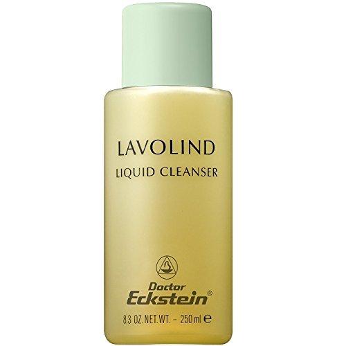 Lavolind Foaming Wash 8.3 oz by Dr. Eckstein by Dr. Eckstein