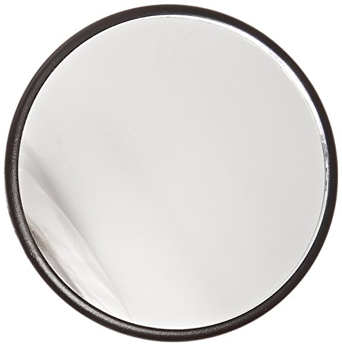 Mirrycle Replacement Mirror Bicycle Mirrors