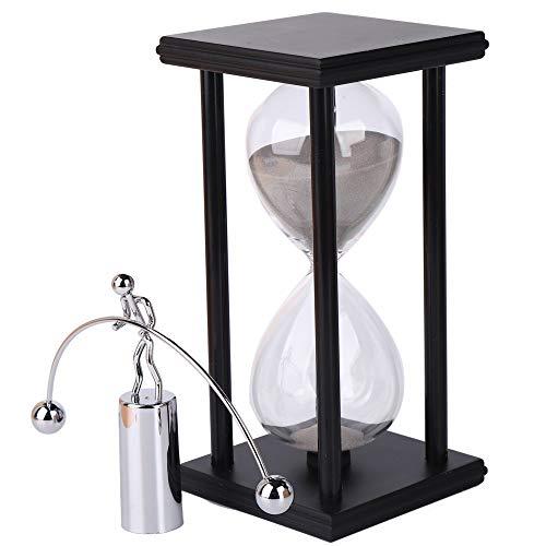 Decorative Sand Timer Clock Hourgla…