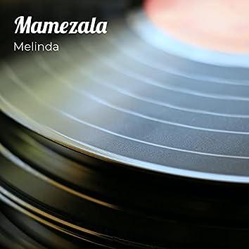 Mamezala