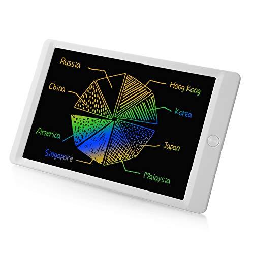 JOEAIS Tableta de Escritura LCD Color 8