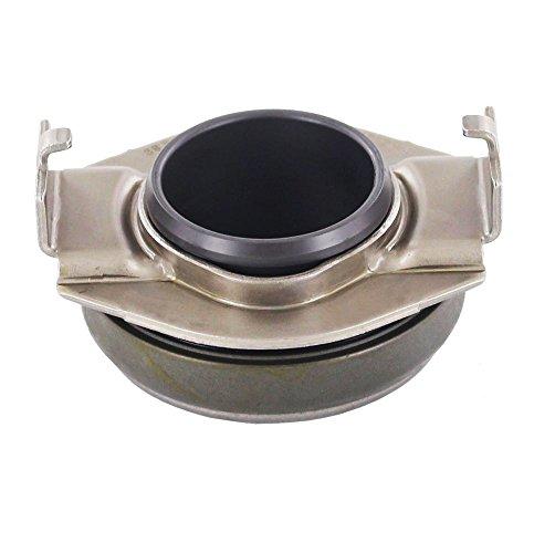 Rover Ohne PG1 Laser 4523 4525 Schwungrad-Arretierwerkzeug