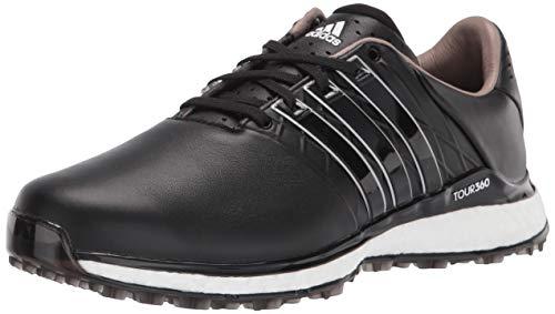 adidas Golf Tour360 XT-SL 2 Black/Black/White 10.5 W