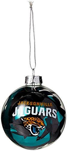 NFL Jacksonville Jaguars Large