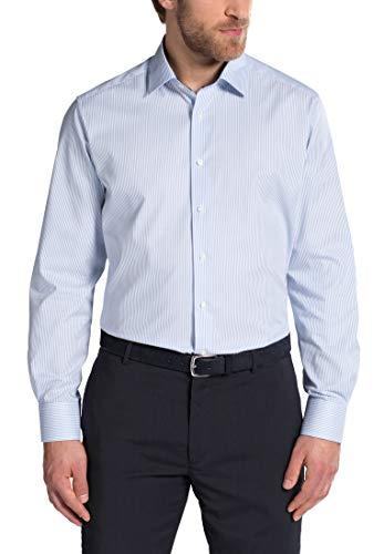 Custom Bedruckt Hohe Sichtbarkeit Hi Vis Viz Leichte Jacke Sicherheit Hundemantel alle Größen, L, Orange