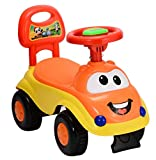 Kids Ride On Toys Review and Comparison