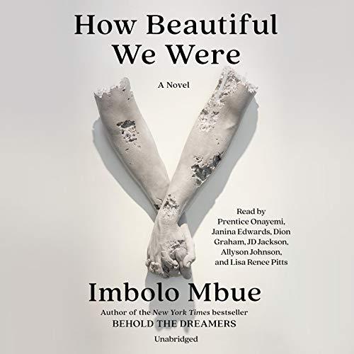 How Beautiful We Were: A Novel