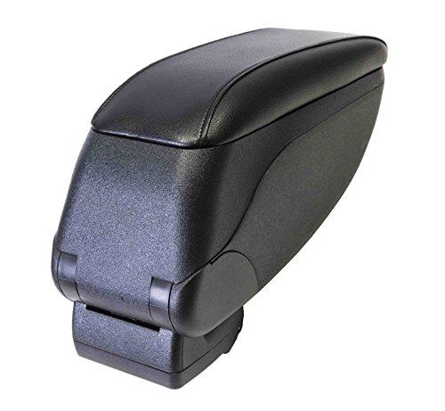 START Bracciolo per Auto Modello Universale per Tutti i sedili