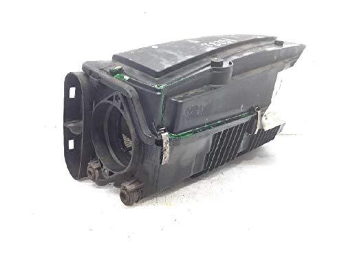 Caja Filtro Aire M Clase C Berlina (bm 204) A6460902001 (usado) (id:demip4085868)