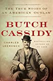 Image of Butch Cassidy: The True Story of an American Outlaw