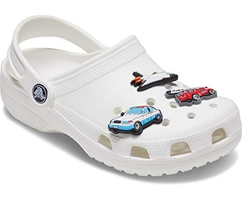 crocs Jibbitz Rescue 3er Set - 10007834