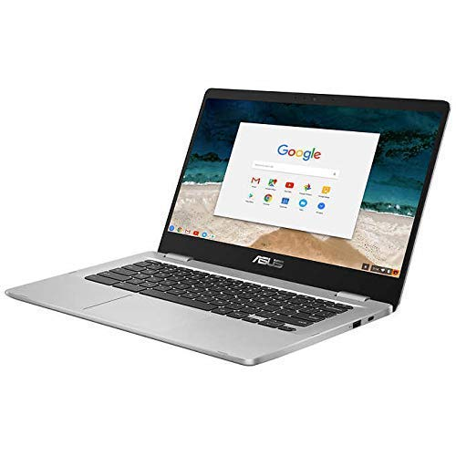 Compare ASUS C423NA Chromebook vs other laptops