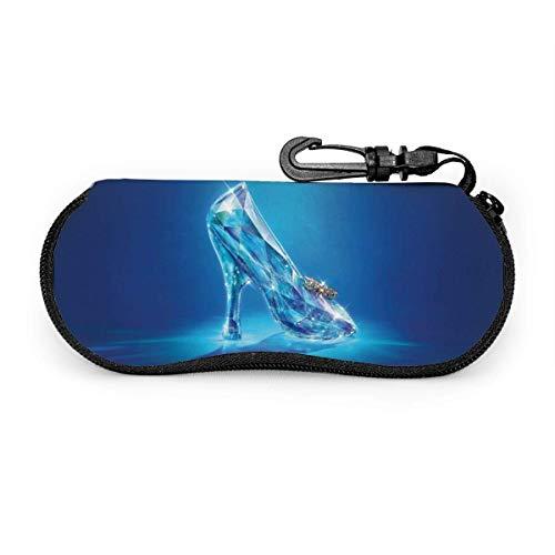 Herramienta de protección bucal, pasta de dientes dentífricos, estuche portátil para gafas...