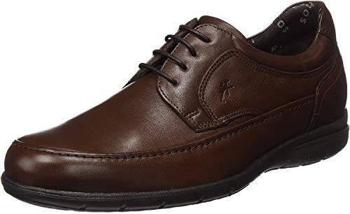 Fluchos | Zapato de Hombre | Luca 8498 Ave Castaño |...